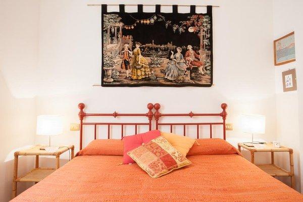 La Villa di Lucia - фото 6
