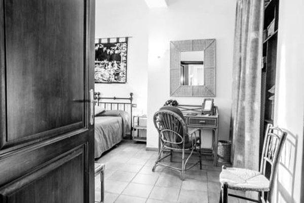 La Villa di Lucia - фото 4