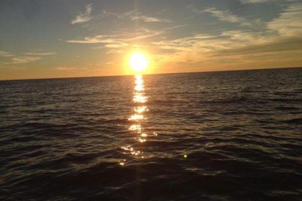 Apartments Boka Residence - 10
