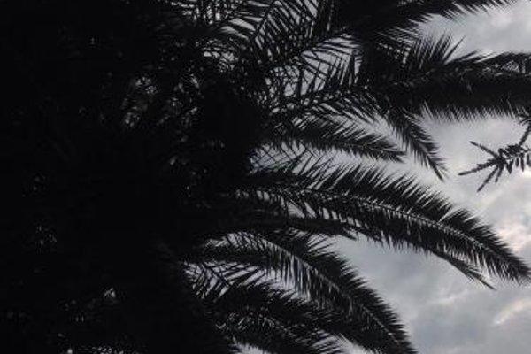 Apartments Boka Residence - 13