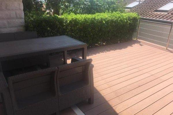 Apartments Boka Residence - 7