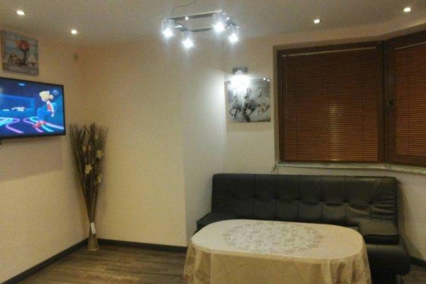 Apartment Knjaz Boris - фото 5