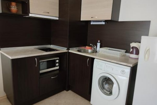 Europroperties Bendita Mare Apartments - фото 12