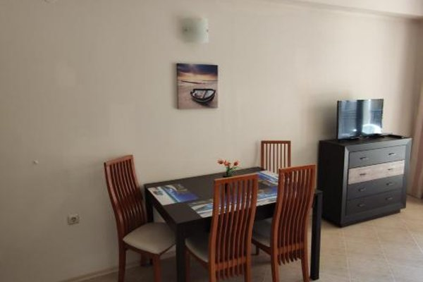 Europroperties Bendita Mare Apartments - фото 14