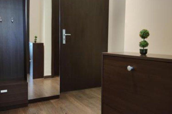 Europroperties Bendita Mare Apartments - фото 16