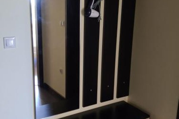 Europroperties Bendita Mare Apartments - фото 17