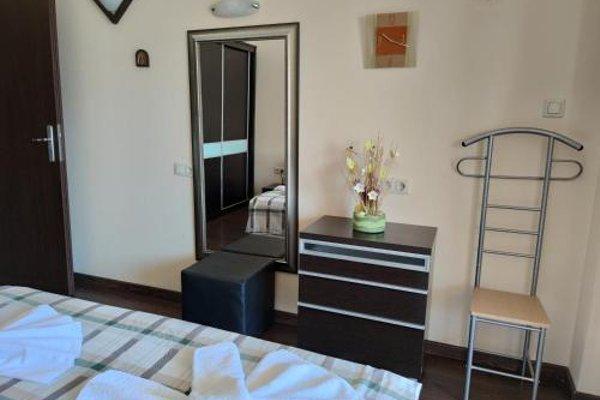 Europroperties Bendita Mare Apartments - фото 3