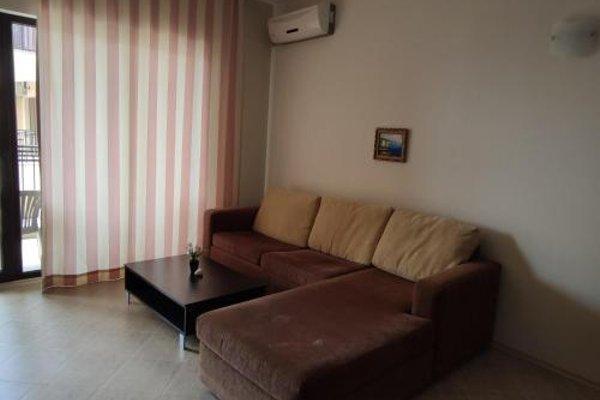 Europroperties Bendita Mare Apartments - фото 6
