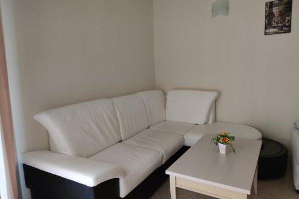Europroperties Bendita Mare Apartments - фото 7