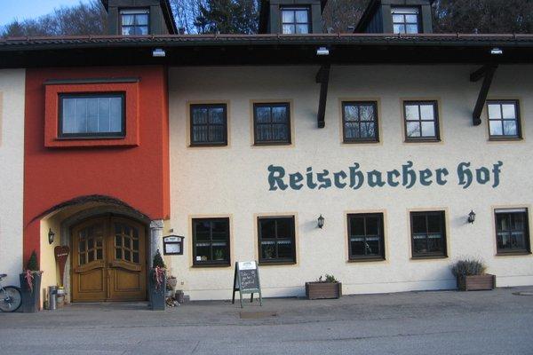 Reischacher Hof - 23