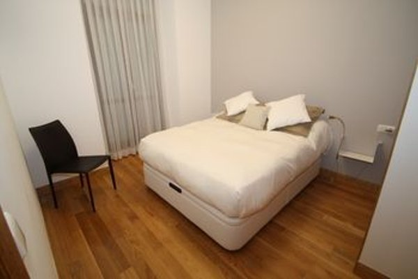 Plaza Guipuzcoa Apartment by FeelFree Rentals - фото 5