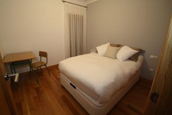 Plaza Guipuzcoa Apartment by FeelFree Rentals - фото 6