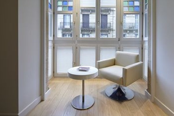 Easo Suite 2C Apartment by FeelFree Rentals - фото 15