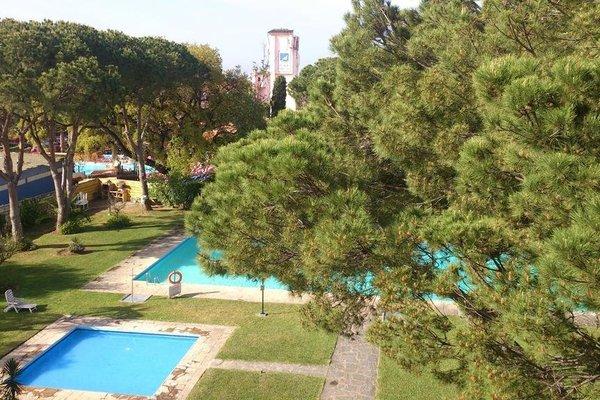 Apartamento Bahia Blanca - фото 5
