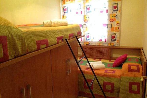 Apartamentos Alcaniz - фото 4