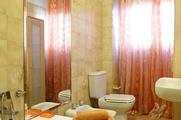 Appartamento Manuela Rho - 5