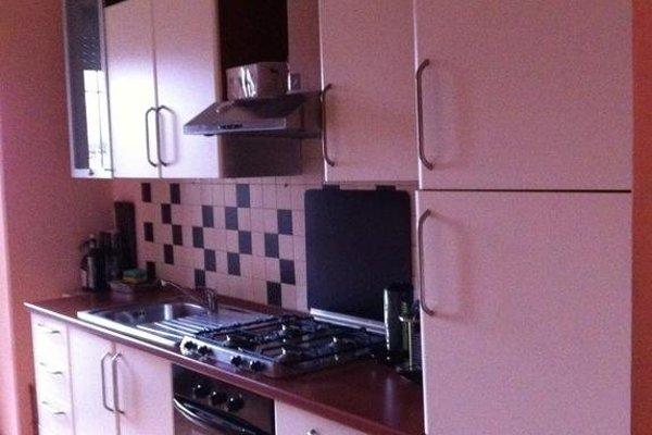 Appartamento Manuela Rho - 7