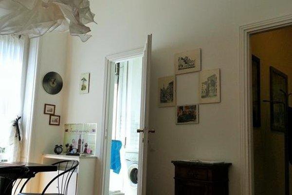 Vetra Home - фото 50