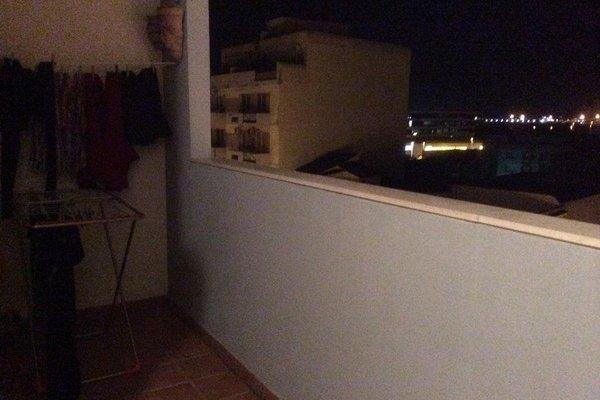 Monolocale Luisa - фото 8
