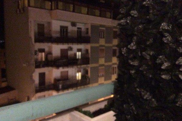 Monolocale Luisa - фото 9