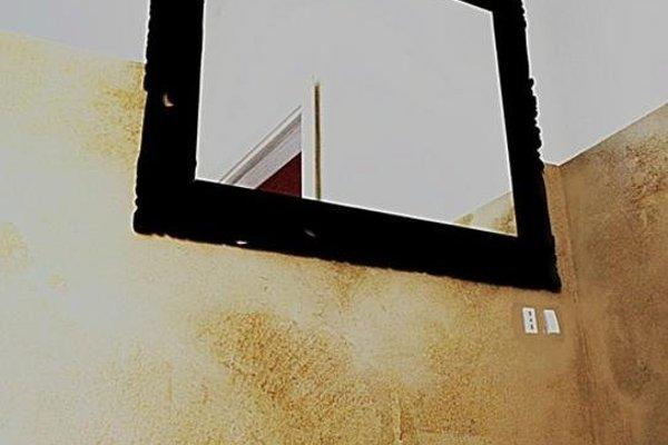 Casetta del Viaggiatore - фото 21