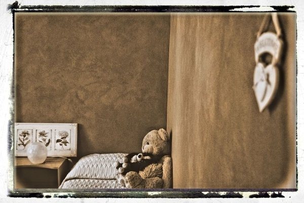 Casetta del Viaggiatore - фото 9