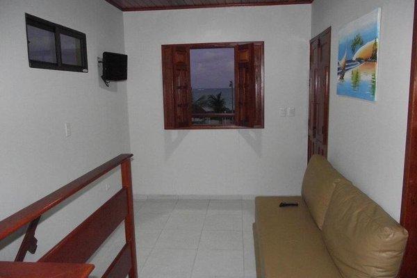 Residencial Maragogi - фото 3