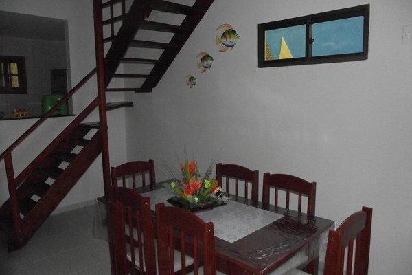 Residencial Maragogi - фото 6