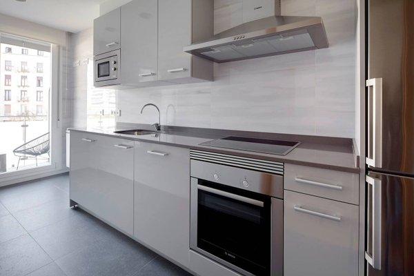 Muinoa 2 Apartment by FeelFree Rentals - фото 10