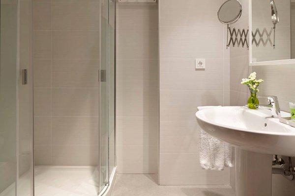 Muinoa 2 Apartment by FeelFree Rentals - фото 11