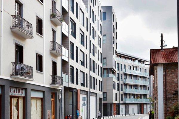 Muinoa 2 Apartment by FeelFree Rentals - фото 13