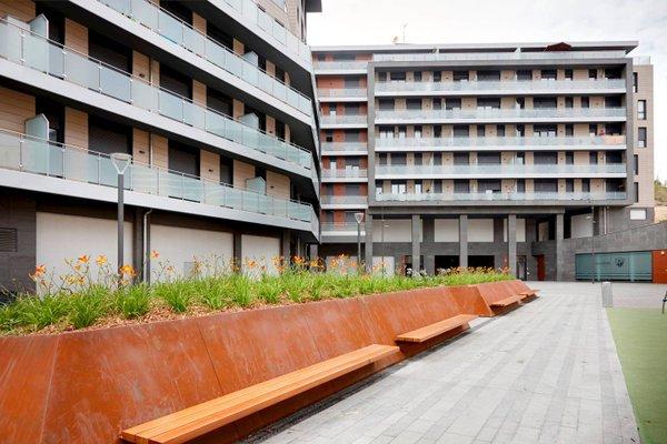 Muinoa 2 Apartment by FeelFree Rentals - фото 14