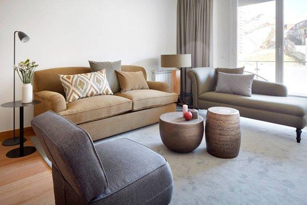 Muinoa 2 Apartment by FeelFree Rentals - фото 3