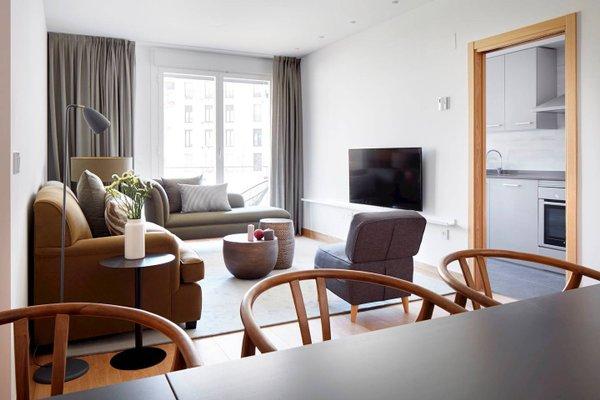 Muinoa 2 Apartment by FeelFree Rentals - фото 4