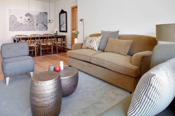 Muinoa 2 Apartment by FeelFree Rentals - фото 5