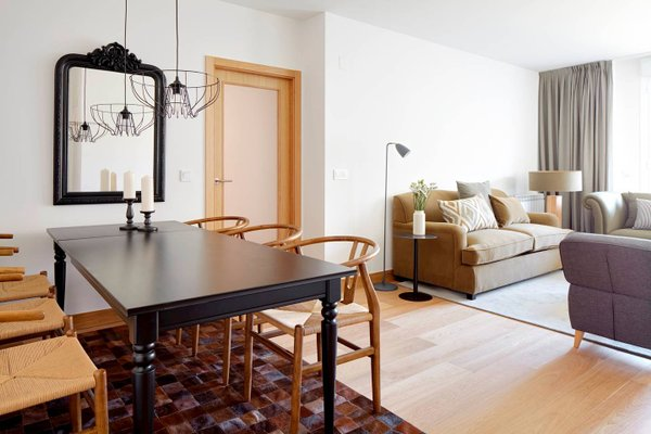 Muinoa 2 Apartment by FeelFree Rentals - фото 6