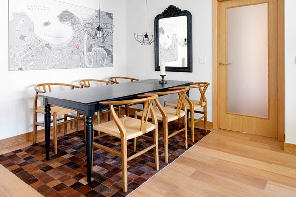 Muinoa 2 Apartment by FeelFree Rentals - фото 7
