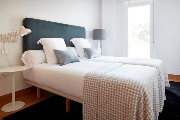 Muinoa 2 Apartment by FeelFree Rentals - фото 8