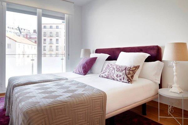 Muinoa 2 Apartment by FeelFree Rentals - фото 9