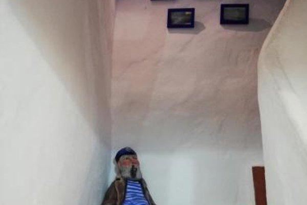 Casa El Grial - 22