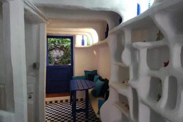 Casa El Grial - 5