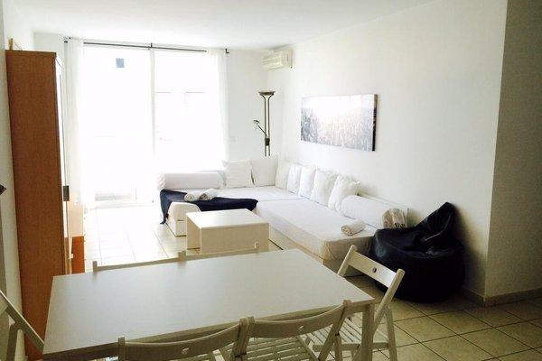 Apartamento Botafoch II - фото 3