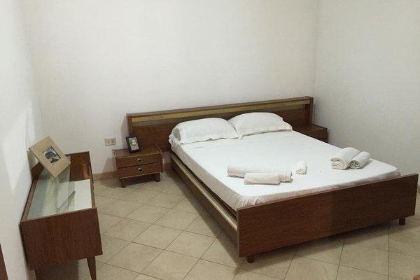 Appartamenti Al Carmine - 3