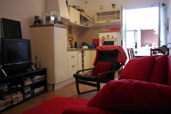 Appartamento Giulia - 18