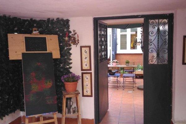 Appartamento Giulia - 5