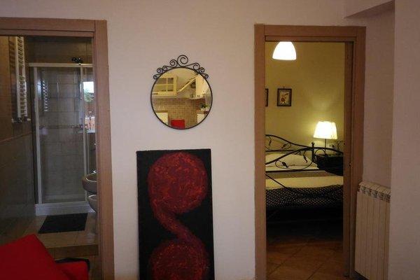 Appartamento Giulia - 7