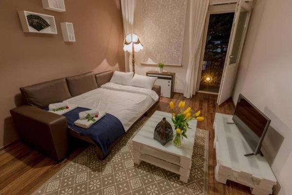 Apartamenty Krupowki 4 - фото 3