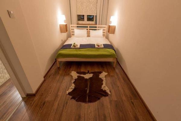 Apartamenty Krupowki 4 - фото 4