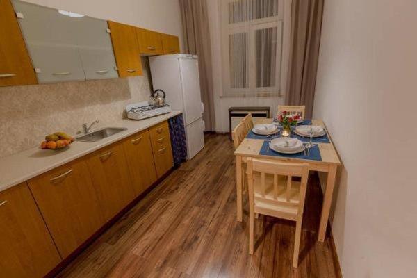 Apartamenty Krupowki 4 - фото 6