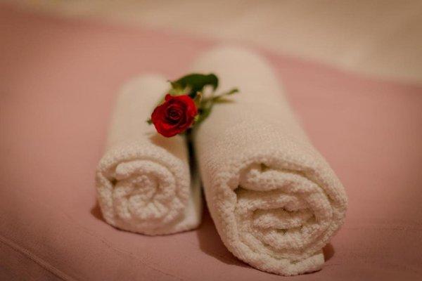 Apartament Koscieliska 10A - 5